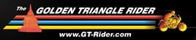 b GT-Rider